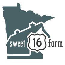 Sweet 16 Farm
